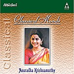 Traditional Classical Moods