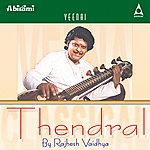 Traditional Thendral Vol 1