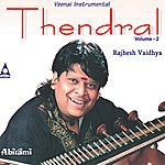 Traditional Thendral Vol 2
