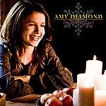 Amy Diamond En Helt Ny Jul
