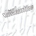 Jazzkantine Best Of