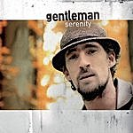 Gentleman Serenity