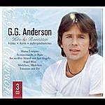 G.G. Anderson Hits Und Raritäten