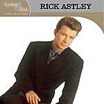 Rick Astley Platinum & Gold Collection