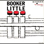 Booker Little Booker Little