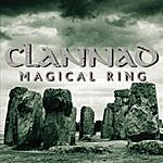 Clannad Magical Ring (Remastered 2003)
