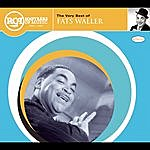 Fats Waller & His Rhythm Fats Waller: Very Best Of Fats Waller