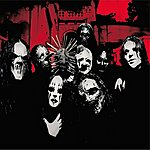 Slipknot Vol.3: The Subliminal Verses (Special Package)