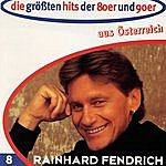 Rainhard Fendrich Best Of