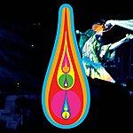 Björk Voltaic: The Volta Mixes