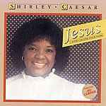 Shirley Caesar Jesus I Love Calling Your Name