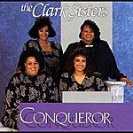 The Clark Sisters Conqueror