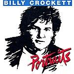 Billy Crockett Portraits