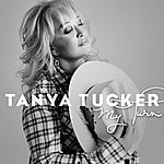 Tanya Tucker My Turn