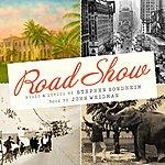 Stephen Sondheim Road Show