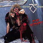 Twisted Sister Stay Hungry (Deluxe 25th Anniversary Edition)
