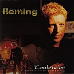Tommy Fleming The Contender (A Classic Irish Collection)