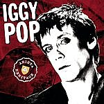 Iggy Pop Arista Heritage Series: Iggy Pop