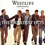 Westlife Unbreakable, Vol.1: The Greatest Hits