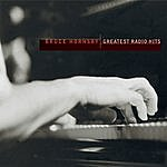 Bruce Hornsby & The Range Greatest Radio Hits (Remastered 2003)