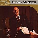 Henry Mancini Platinum & Gold Collection