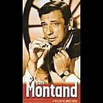 Yves Montand Le Meilleur Des Années Odéon