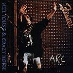 Neil Young Arc (Live) (Single)