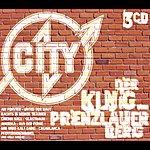City Der King Vom Prenzlauer Berg