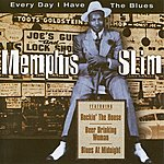 Memphis Slim Every Day I Have The Blues