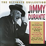 Jimmy Durante The Ultimate Collection