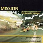 Faithless Mission Mini