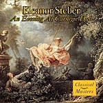 Eleanor Steber An Evening At Carnegie Hall