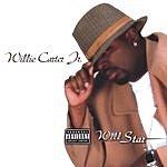 Will Star Willie Carter Jr