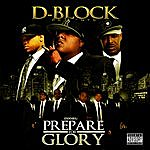 D-Block Poobs: Prepare For Glory (Parental Advisory)