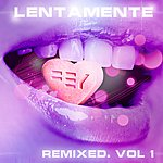 Fey Lentamente Remixed, Vol.1