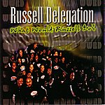 The Russell Delegation What Would Russell Do?