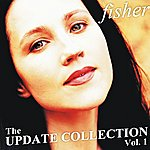 Fisher The Update Collection Vol. 1
