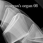 Morgan Fisher Morgan's Organ 08 (Live)