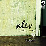 Alev Cause & Effect