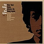 Articolo 31 May Your Song Always Be Sung Again - The Songs Of Bob Dylan Vol. 2
