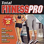 The Fitness Total Fitness Pro, Vol.2