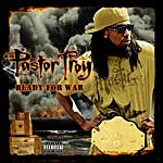 Pastor Troy Ready For War (Parental Advisory)
