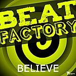 Beatfactory Believe