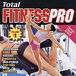 The Fitness Total Fitness Pro, Vol.1