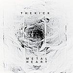 Kick Metal Heart