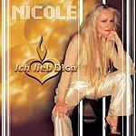 Nicole Ich Lieb Dich