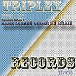 Triple X Hardtechno Under My Brain/Humping Around Me
