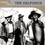 The Delfonics Greatest Hits (Digitally Remastered 1997)