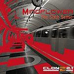 Mindflower The Sixth Sense
