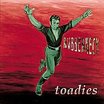 The Toadies Rubberneck